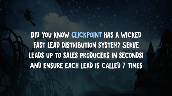 3_right_of_lead_distribution_1200x675-3