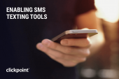 SMS Templates for Sales