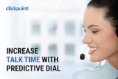 What is a Predictive Dialer?
