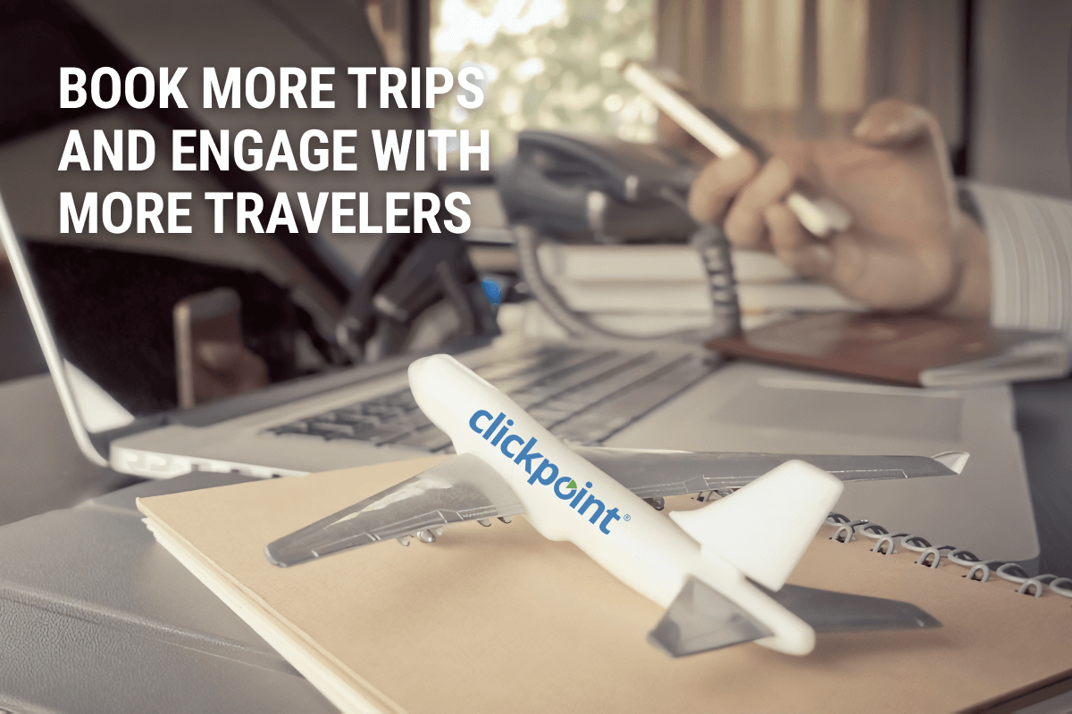 Travel Lead Management Software