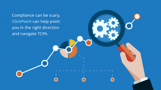 TCPA Compliance can be a positive and improve lead quality