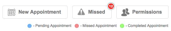 missed_button