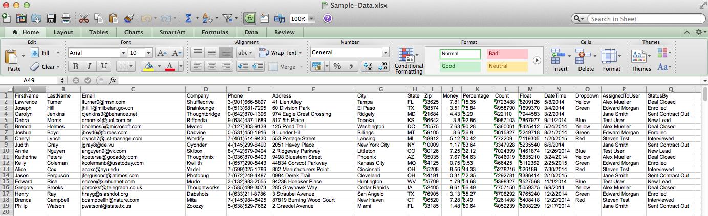 sample_data