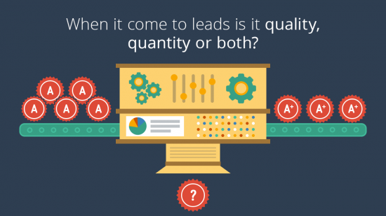 when_it_come_to_leads_is_it_quality_quantity_or_both_1200x675-1 (1)